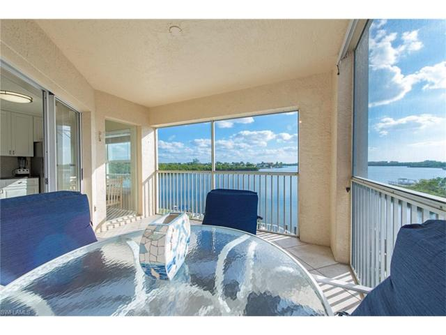 4895 Bonita Beach Rd #208, Bonita Springs, FL 34134 (MLS #217056230) :: The New Home Spot, Inc.