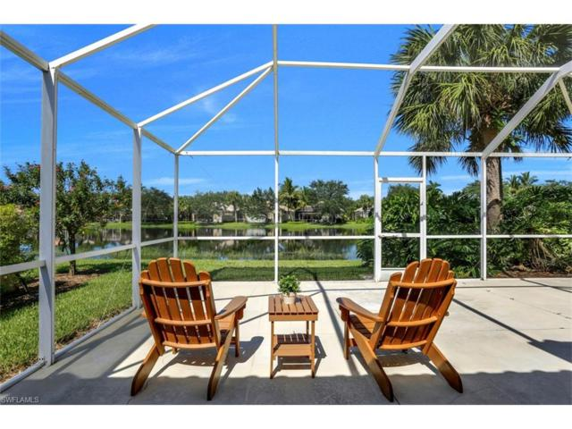 4565 Ossabaw Way, Naples, FL 34119 (MLS #217056231) :: The New Home Spot, Inc.