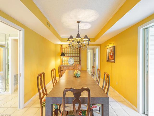 3377 Gulf Shore Blvd N 1B, Naples, FL 34103 (#217056255) :: Naples Luxury Real Estate Group, LLC.
