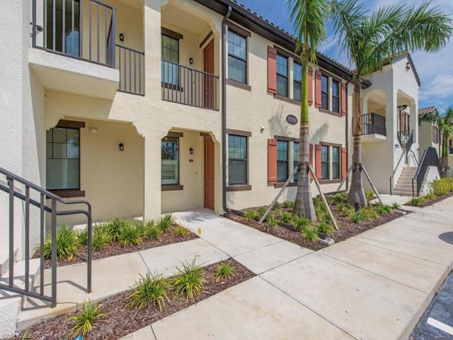 15114 Palmer Lake Cir #103, Naples, FL 34109 (MLS #217056266) :: The New Home Spot, Inc.