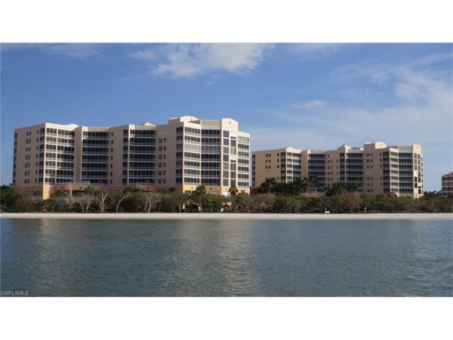 4000 Royal Marco Way #424, Marco Island, FL 34145 (MLS #217056320) :: The New Home Spot, Inc.