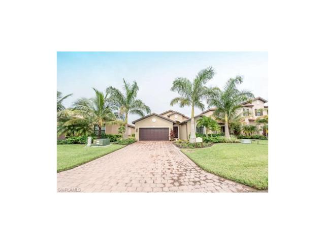26111 Grand Prix Dr, Bonita Springs, FL 34135 (MLS #217056344) :: Florida Homestar Team