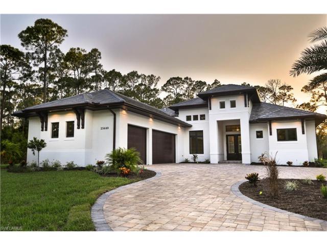 25440 Luci Dr, Bonita Springs, FL 34135 (MLS #217056346) :: The New Home Spot, Inc.