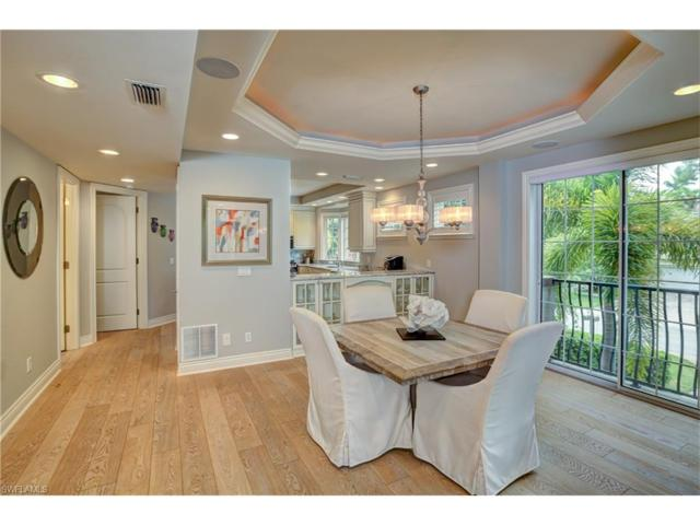591 4th Ave S #1, Naples, FL 34102 (#217056357) :: Naples Luxury Real Estate Group, LLC.