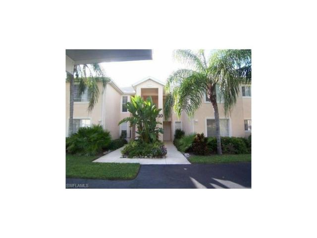 76 4th St #102, Bonita Springs, FL 34134 (MLS #217056398) :: The New Home Spot, Inc.