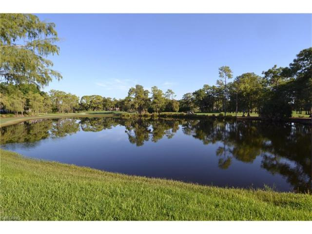 4501 Silver Fox Dr, Naples, FL 34119 (MLS #217056409) :: The New Home Spot, Inc.