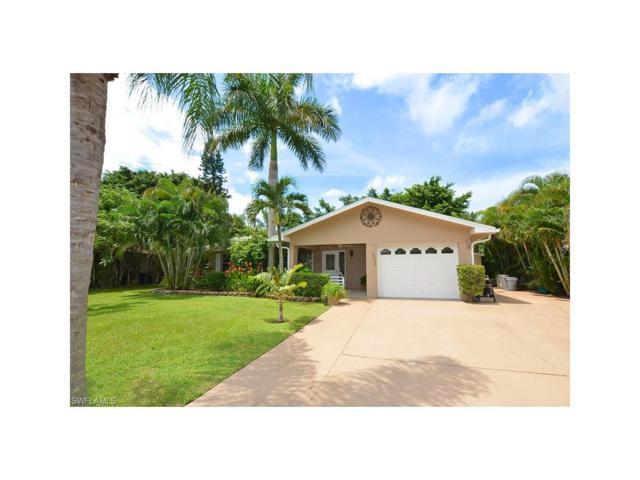 27552 Suffridge Dr, Bonita Springs, FL 34135 (#217056433) :: Homes and Land Brokers, Inc