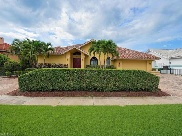 1265 Winterberry Dr, Marco Island, FL 34145 (#217056458) :: Homes and Land Brokers, Inc