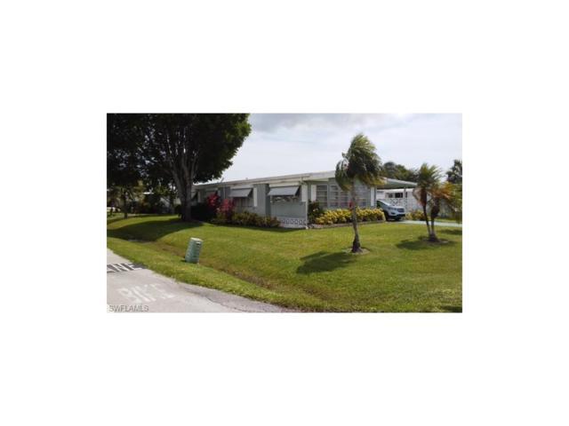 17 Saint Tropez Dr, Naples, FL 34112 (MLS #217056471) :: The New Home Spot, Inc.