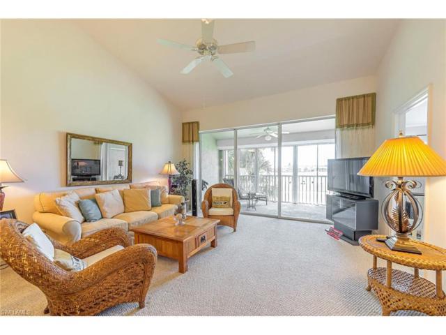 5937 Sand Wedge Ln #1507, Naples, FL 34110 (MLS #217056477) :: The New Home Spot, Inc.