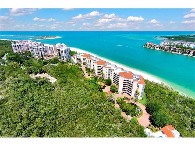 6000 Royal Marco Way #245, Marco Island, FL 34145 (MLS #217056491) :: The New Home Spot, Inc.