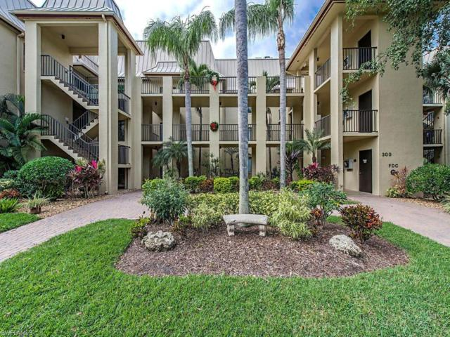 311 Bears Paw Trail #311, Naples, FL 34105 (#217056503) :: Naples Luxury Real Estate Group, LLC.