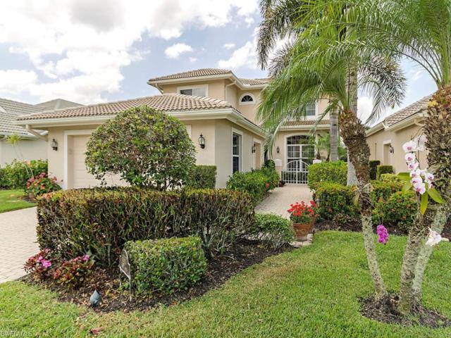 6060 Fairway Ct, Naples, FL 34110 (MLS #217056516) :: The New Home Spot, Inc.