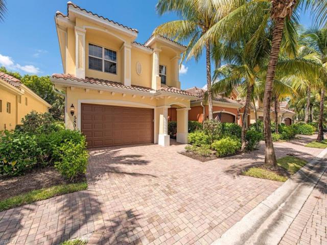 5801 Mango Cir #5801, Naples, FL 34110 (MLS #217056529) :: The New Home Spot, Inc.