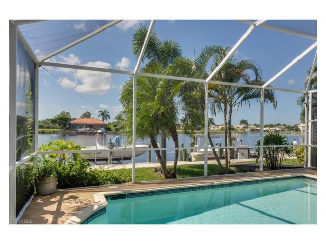 290 Stella Maris Dr S, Naples, FL 34114 (MLS #217056568) :: The New Home Spot, Inc.