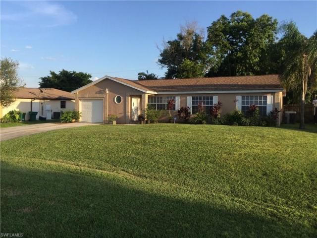 4484 31st Pl SW, Naples, FL 34116 (MLS #217056630) :: The New Home Spot, Inc.