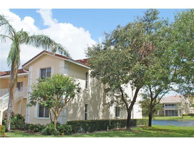 650 Saratoga Cir C-106, Naples, FL 34104 (#217056641) :: Naples Luxury Real Estate Group, LLC.