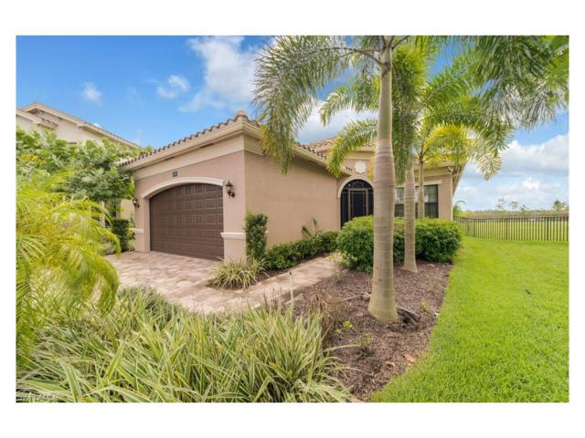 3298 Tahoe Ct, Naples, FL 34119 (MLS #217056662) :: The New Home Spot, Inc.