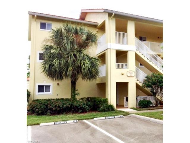 8214 Key Royal Cir #136, Naples, FL 34119 (MLS #217056698) :: The New Home Spot, Inc.