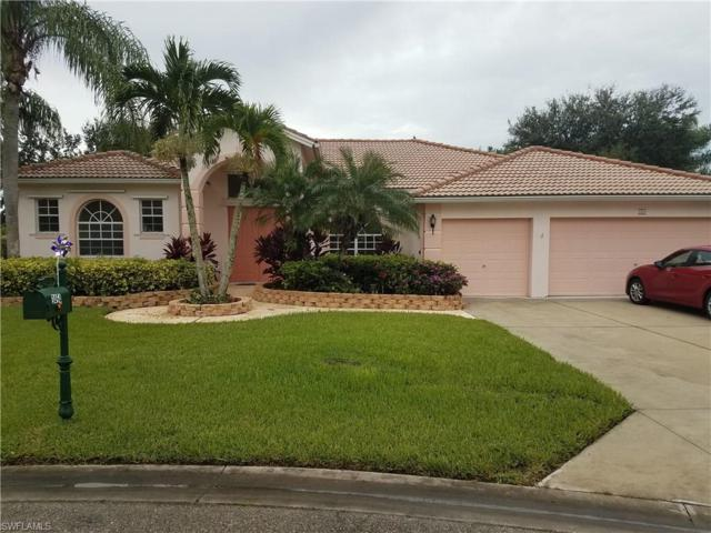 3454 Allegheny Ct, Naples, FL 34120 (#217056713) :: Homes and Land Brokers, Inc