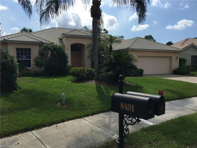 8435 Gleneagle Way, Naples, FL 34120 (MLS #217056720) :: The New Home Spot, Inc.