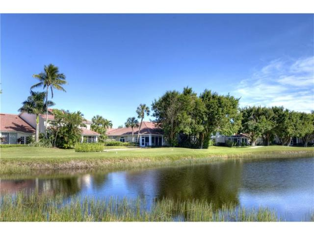 2209 Paget Cir #1.29, Naples, FL 34112 (MLS #217056741) :: The New Home Spot, Inc.