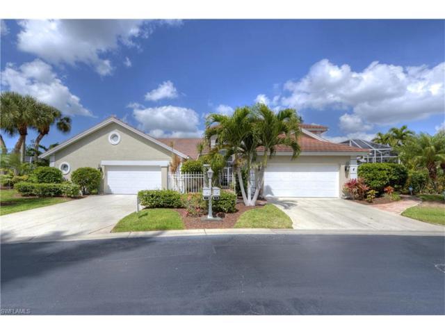 2109 Paget Cir, Naples, FL 34112 (MLS #217056743) :: The New Home Spot, Inc.