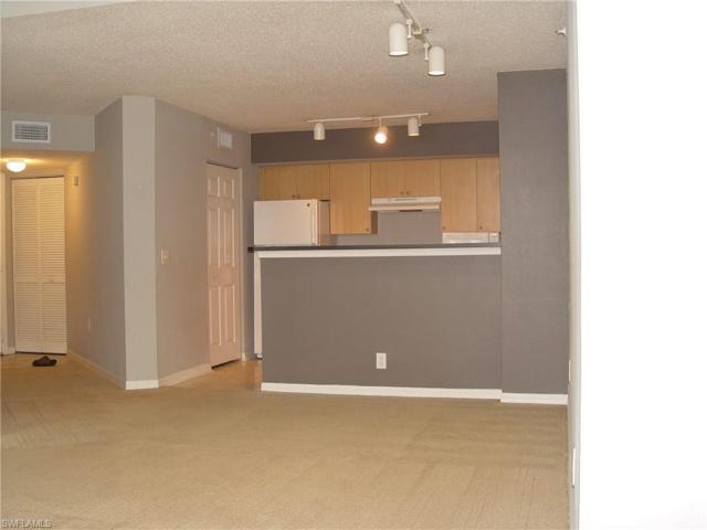 8659 River Homes Ln #1307, Bonita Springs, FL 34135 (MLS #217056749) :: The New Home Spot, Inc.