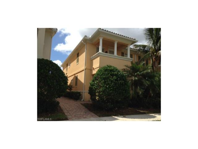 8036 Josefa Way, Naples, FL 34114 (#217056791) :: Homes and Land Brokers, Inc