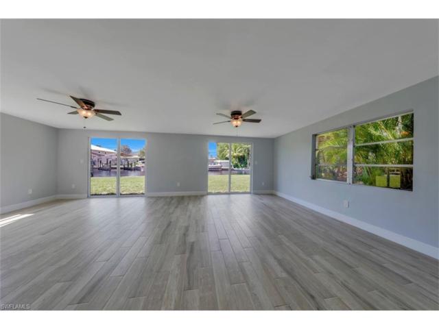 4810 Regal Dr, Bonita Springs, FL 34134 (#217056809) :: Homes and Land Brokers, Inc