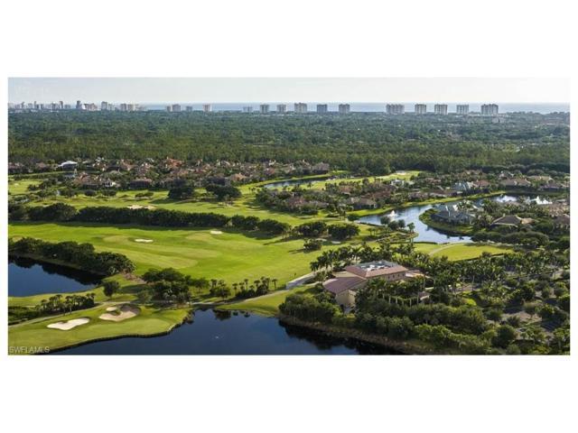 1560 Clermont Dr D-201, Naples, FL 34109 (#217056873) :: Naples Luxury Real Estate Group, LLC.