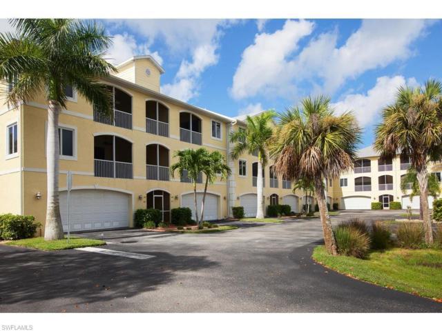 311 Copeland Avenue Trl E #202, Everglades City, FL 34139 (MLS #217056885) :: The New Home Spot, Inc.
