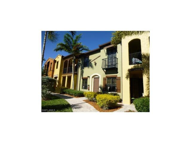 9134 Chula Vista St #12503, Naples, FL 34113 (#217056924) :: Homes and Land Brokers, Inc