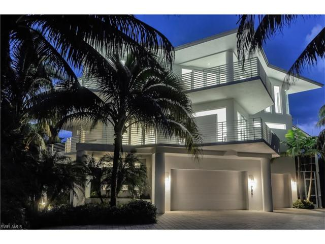 795 Waterside Dr, Marco Island, FL 34145 (MLS #217056985) :: The New Home Spot, Inc.