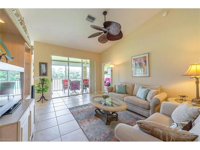 6045 Pinnacle Ln 8-803, Naples, FL 34110 (MLS #217057001) :: The New Home Spot, Inc.