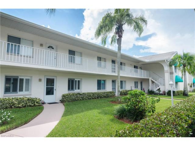 452 Belina Dr #1303, Naples, FL 34104 (MLS #217057049) :: The New Home Spot, Inc.