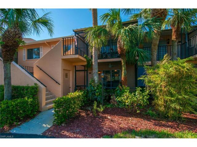4020 Ice Castle Way #2705, Naples, FL 34112 (MLS #217057062) :: The New Home Spot, Inc.