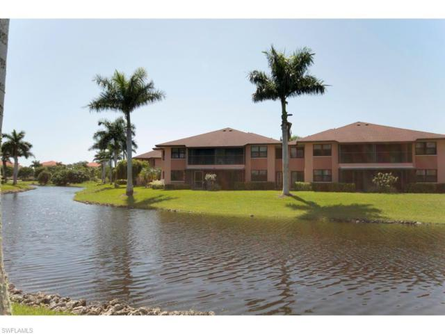 1516 Mainsail Dr #4, Naples, FL 34114 (MLS #217057070) :: The New Home Spot, Inc.