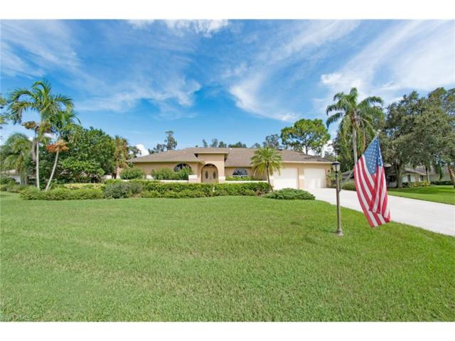 16988 Timberlakes Dr, Fort Myers, FL 33908 (MLS #217057096) :: The New Home Spot, Inc.