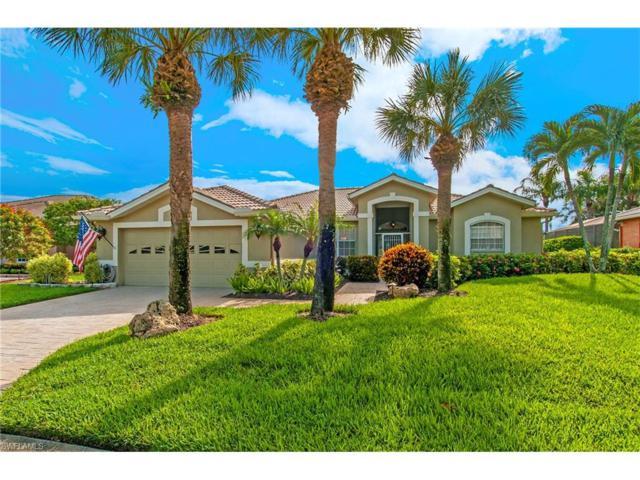 26481 Summer Greens Dr, Bonita Springs, FL 34135 (MLS #217057185) :: Florida Homestar Team