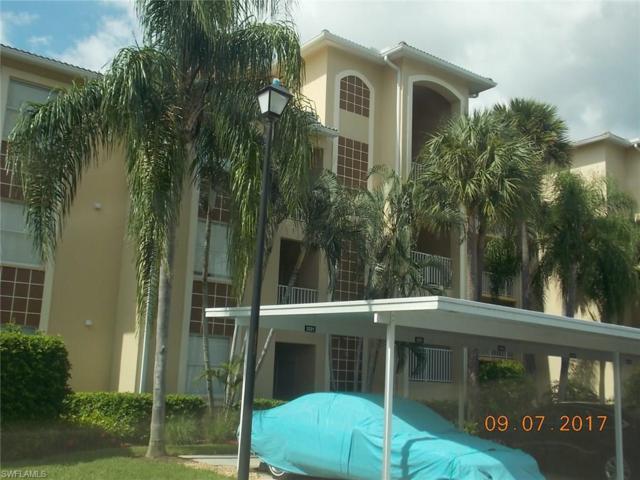 8600 Cedar Hammock Cir #1316, Naples, FL 34112 (MLS #217057203) :: The New Home Spot, Inc.