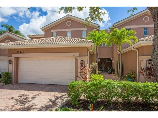 28271 Lisbon Ct #3011, Bonita Springs, FL 34135 (MLS #217057209) :: The New Home Spot, Inc.