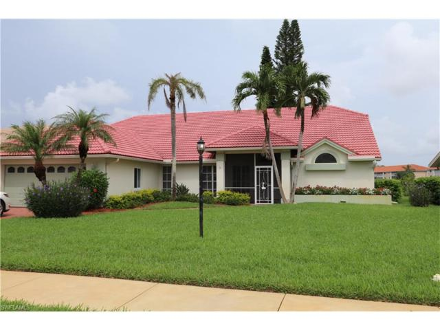 4227 Royal Wood Blvd, Naples, FL 34112 (#217057226) :: Naples Luxury Real Estate Group, LLC.