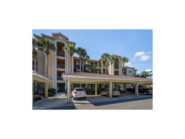 10295 Heritage Bay Blvd #916, Naples, FL 34120 (MLS #217057259) :: The New Home Spot, Inc.