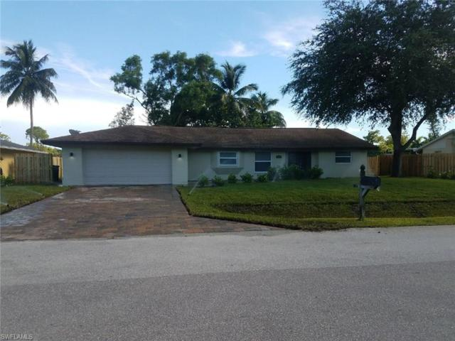 2648 Longboat Dr, Naples, FL 34104 (#217057394) :: Homes and Land Brokers, Inc