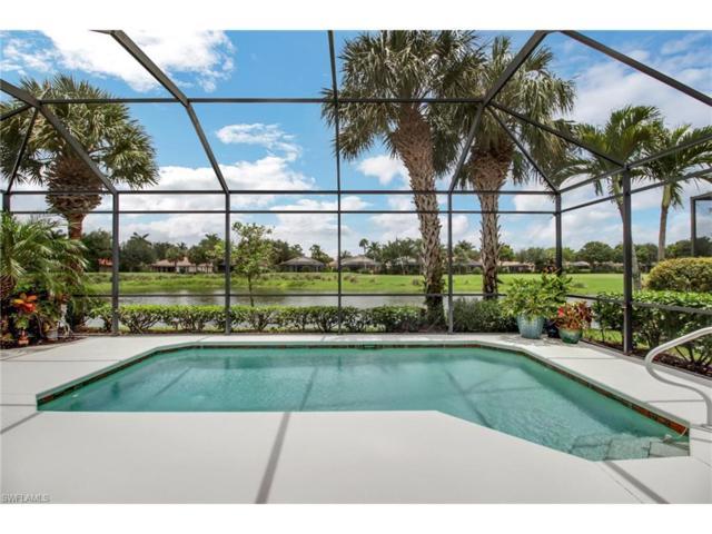 14094 Tivoli Ter, Bonita Springs, FL 34135 (MLS #217057469) :: Florida Homestar Team