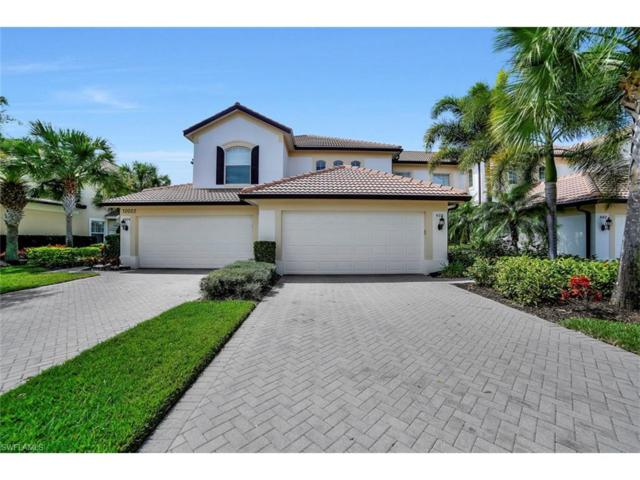 12022 Covent Garden Ct S #403, Naples, FL 34120 (MLS #217057501) :: The New Home Spot, Inc.