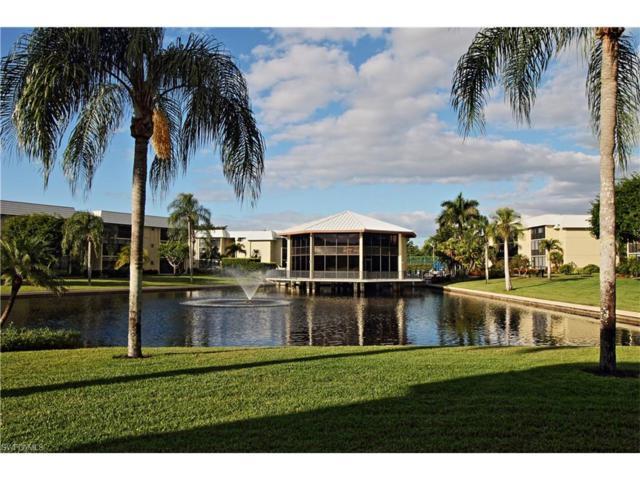 788 Park Shore Dr D35, Naples, FL 34103 (MLS #217057569) :: Clausen Properties, Inc.