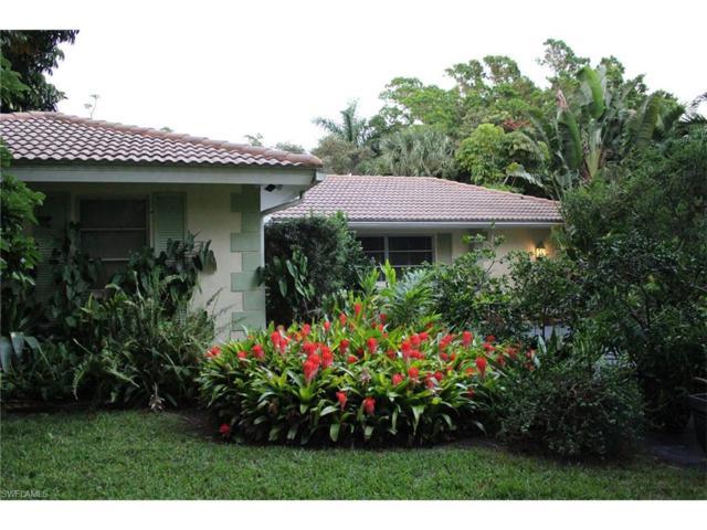 1800 Tiller Ter, Naples, FL 34102 (#217057572) :: Naples Luxury Real Estate Group, LLC.