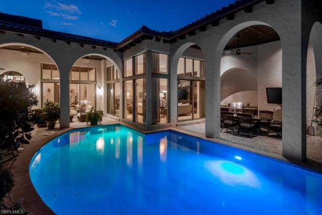 1330 Noble Heron Way, Naples, FL 34105 (#217057619) :: Equity Realty